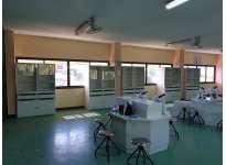 ครุภัณฑ์ห้องวิทยาศาสตร์ สำหรับโรงเรียน